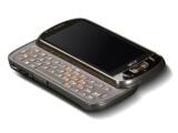 Bild: Acer M900: Business-Handy mit QWERTZ-Tastatur.