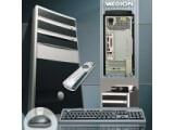 Bild: Medion  PC MD8827: Geldwertes Komplettsystem