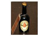 Bild: Gute Investition: Bier mit bewegter Geschichte
