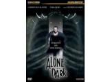 """Bild: """"Alone in the Dark"""" wurde mit Spannung erwartet und fiel beim Publikum kläglich durch."""