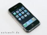 Bild: Ein vielverehrtes Multitalent: Das Apple iPhone.