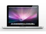 Bild: Aluminium, LED-Beleuchtung, Optik: Das neue MacBook verfügt über eine gehörige Portion Strahlkraft.