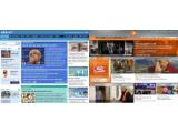 Bild: Zu langsam: Laut BITKOM sollten ARD und ZDF schneller auf HDTV setzen.