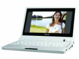 Bild: Mini-PC: Der Eee-PC von Asus