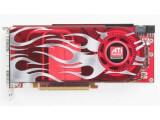 Bild: ATi Radeon HD 2900XT