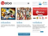 Bild: Das soziale Netzwerk steht ab sofort auch für deutschsprachige Internetnutzer offen.