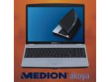 Bild: Alle Monate wieder: Medion Notebook bei Aldi.