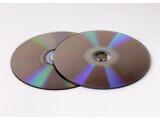 Bild: Obenauf: Die Blu-ray-Disc führt das Formatrennen an.