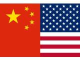 Bild: China hat mehr Internetnutzer als die USA.
