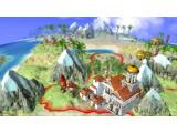 """Bild: """"Civilization Revolution"""" für die Wii: Doch keine so gute Idee?"""