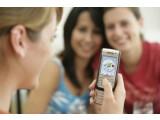 Bild: Jetzt auch für das Handy: Instant Messenger ComBOTS