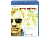 Bild: CSI: Miami Season 5.1