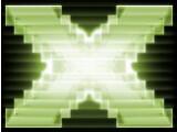 Bild: DirectX 10: Kleines X,große Nachwirkung