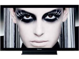Bild: Immer mehr Displays wie Pioneers Kuro-Serie gehen auf die Full-HD-Auflösung von 1.920 x 1.080 Bildpunkten.