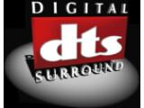 """Bild: DTS Digital Entertainment präsentiert auf der CES seine neue """"Surround Sensation""""-Technologie."""