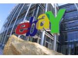 Bild: Der deutsche eBay-Sitz in Brandenburg