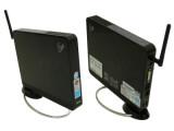 Bild: Asus EeeBox: Der PC, der gern ein Netbook wäre.