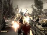 Bild: Spiele wie Resistance: Fall of Man könnten in Europa günstiger werden.