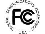 Bild: Laut FCC sollen US-Bürger in Gefahrensituationen per SMS gewarnt werden.