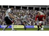 Bild: Fifa 08