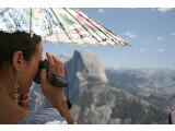 Bild: Oft kann ein Video Erinnerungen besser festhalten als ein Foto