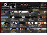 """Bild: Jährlich kommen 25 Kurzfilme in die engere Auswahl zum """"Best Filminute"""".(Klick vergrößert)"""