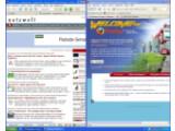 Bild: Zwei Firefox-Versionen gleichzeitg: Diese Tipps machen es möglich.