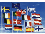 Bild: P2P-Next hat in Sachen IPTV Großes vor: Die EU honoriert das mit 14 Millionen Euro.