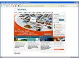 Bild: Online-Safe: Auf fotobank.de hochgeladene Bilder will der Anbieter für 30 Jahre sicher aufbewahren.