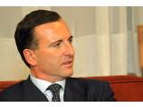 Bild: Franco Frattini will mehr staatliche Kontrolle im Netz.