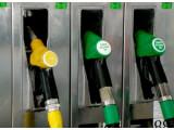Bild: Besonders die Amerikaner beschweren sich über die hohen Kraftstoffpreise.