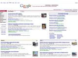Bild: Google News: Nachrichtenübersicht aus 4.500 Quellen