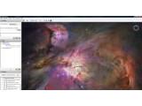 Bild: Hubble sei Dank: Hochaufgelöste All-Bilder in Google Sky.