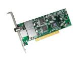 Bild: WinTV-HVR-2200: TV-Karte für PCI Expressmit halber Bauhöhe (Beispielfoto)