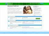 Bild: Microsoft HealthVault: Der neue Gesundheitsdienst des Softwareherstellers