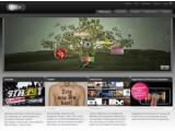 Bild: Web-TV mit unverbrauchtem Schwerpunkt: Hobnox.(Klick vergrößert)