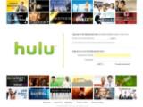 Bild: Raus aus dem Betatest: Videoportal Hulu.