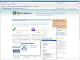 Bild: Internet Explorer 8: Im August erscheint die zweite Beta.