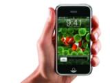 Bild: Update: Neue Funktionen für das iPhone.