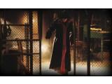 Bild: Jigsaw ist zurück: Höllenqualen für seine Opfer bald auch auf der Konsole.