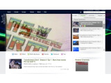 Bild: Zeigt jetzt Videos im Browser: Joost.
