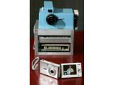 Bild: Der erste Digicam-Prototyp von 1975 | Quelle: AP