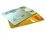 Bild: Spenden dienen als Funktionstest für gestohlene Kreditkarten.