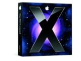 Bild: Bald im Laden: OS X Leopard