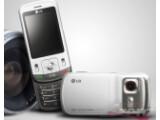 Bild: LG KC780: Schießt Fotos mit einer Auflösung von acht Megapixeln.