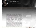 Bild: Logistep: IP-Adressen in Italien sammeln ist illegal.