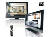 Bild: Ab Donnerstag, den 27.3. bei Aldi Nord: 32-Zoll-Fernseher der Hausmarke Medion