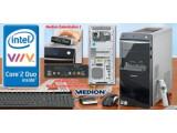 Bild: MD8828: So wird er ab dem 28. 11. in Deutschland bei Aldi verkauft.(Klick vergrößert)