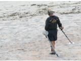 Bild: Was Archäologen und Schatzsuchern hilft,könnte auch Behinderten zugute kommen.