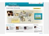 Bild: Anlaufstelle für Existenzgründer in der Dritten Welt
